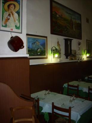 Taverna Pretoriana