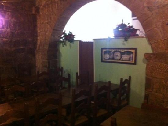 Taverna dei Priori