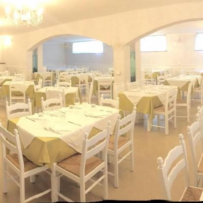 Taverna Ricci