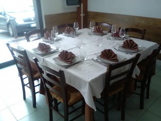 Mariotti ristorante