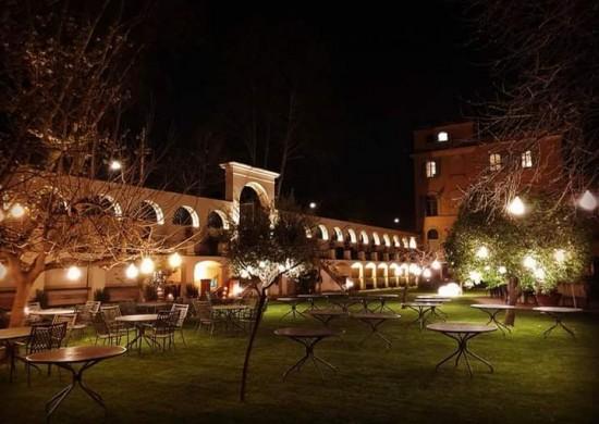 Borgo Ripa