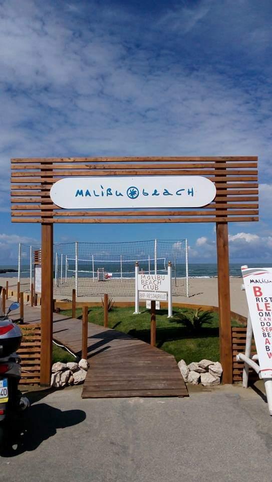 Malibu sito di incontri Incontri a Cabo San Lucas Mexico