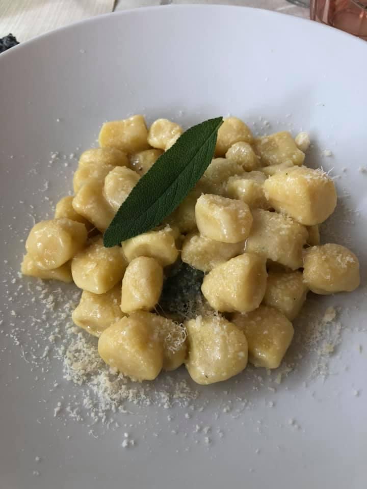 Squarciarelli