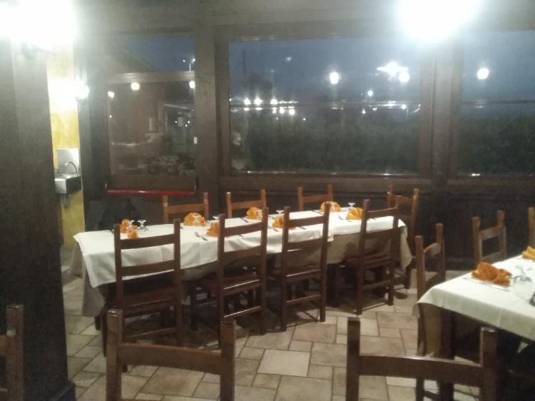 Cantina d'Abruzzo