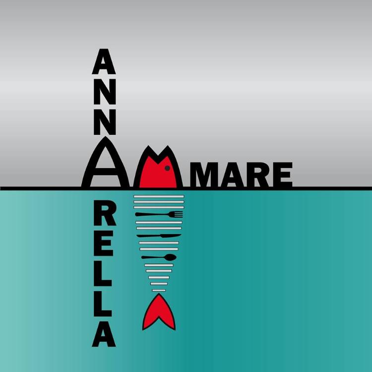 Annarella Ammare