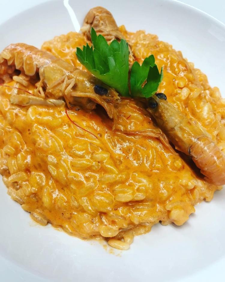 Piccola Puglia