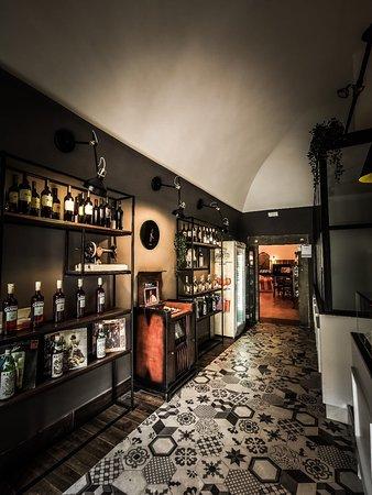 Baruffa Restaurant & Bistrot