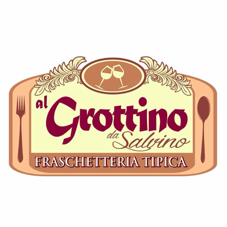 Al Grottino Da Salvino