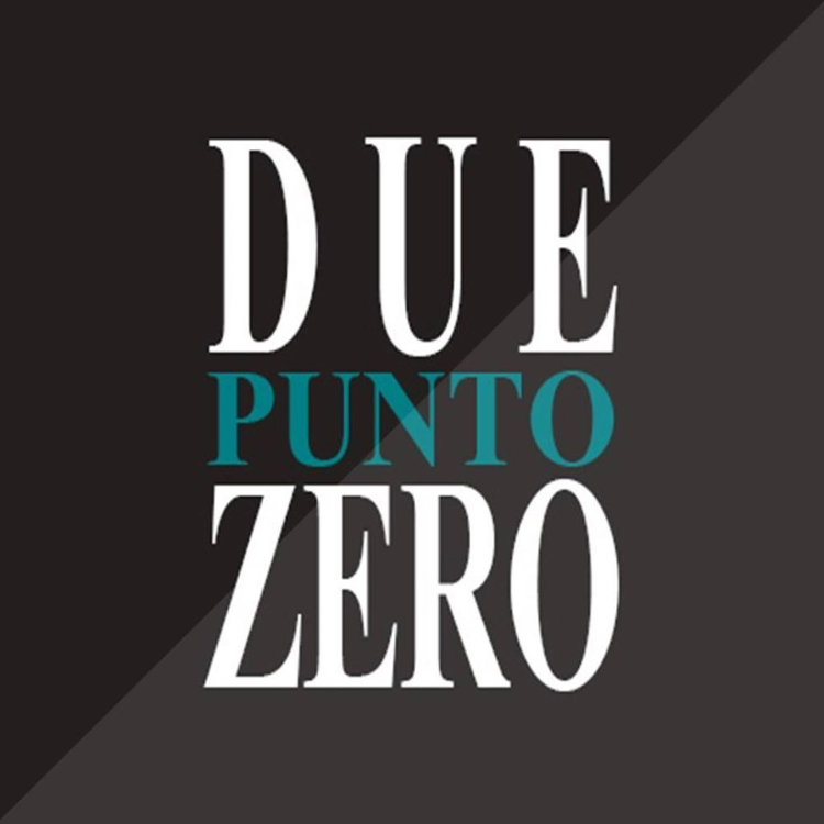 Due Punto Zero