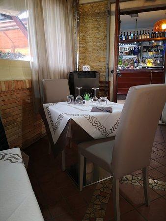 Sweet Bar Ristorante