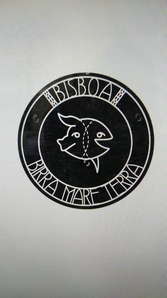 Bisboa