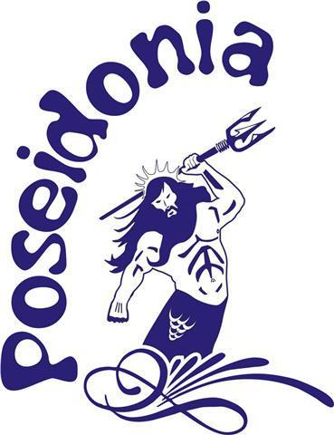 POSEIDONIA