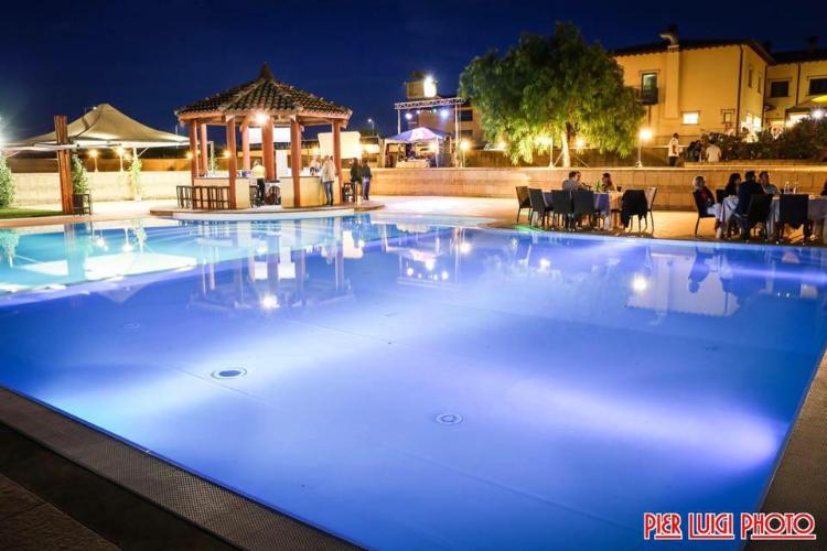 Hotel Brizi