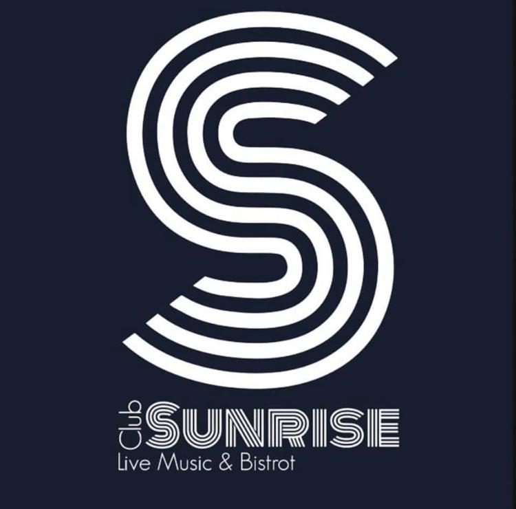 Sunrise Club Santa Severa
