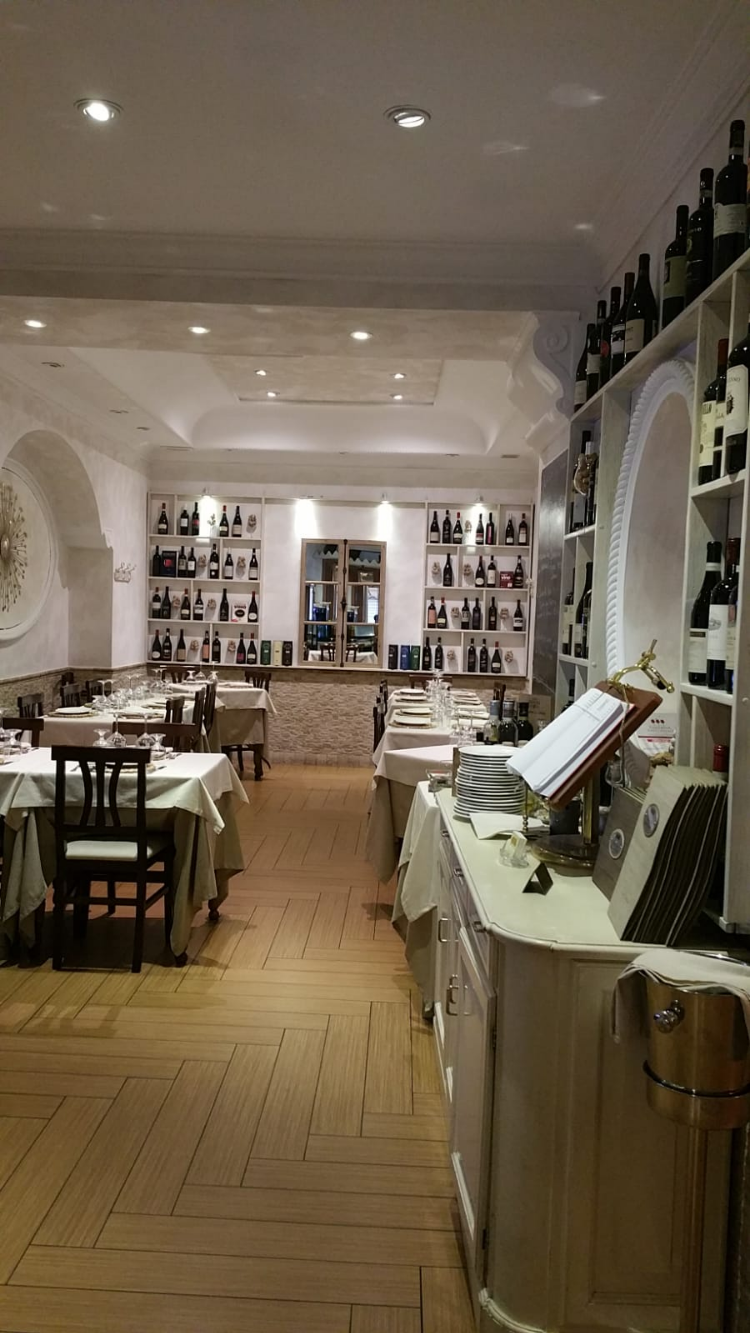 Taverna Antonina