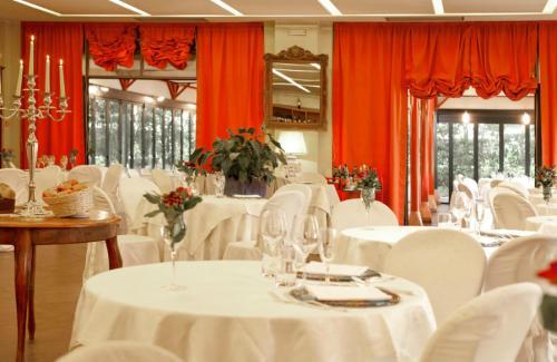 Deco Hotel Ristorante