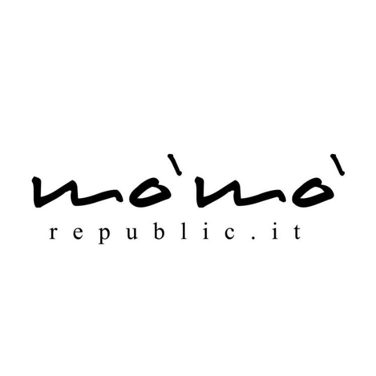 MòMò Republic