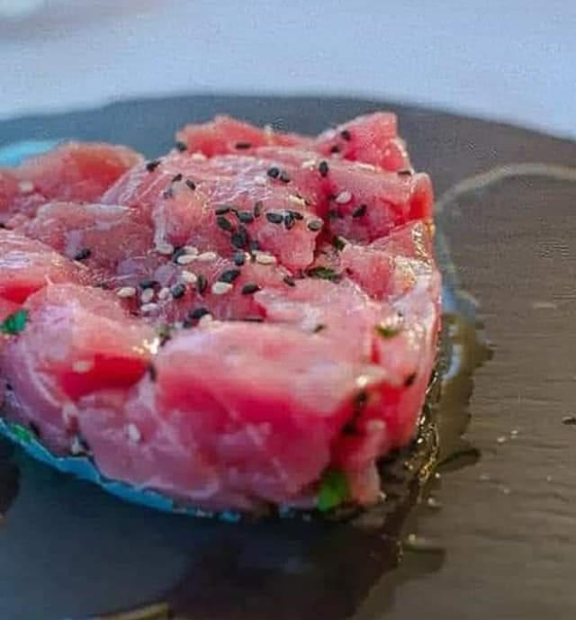 Mimmo Osteria del pesce