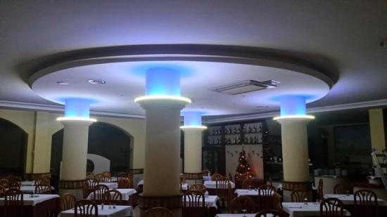 Albergo ristorante da Carlo