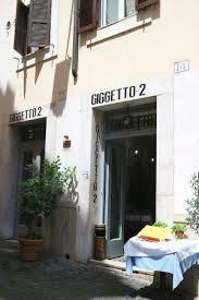 Giggetto 2
