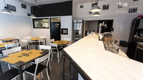 Baba burger's & Food Lab