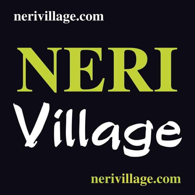 Neri Village