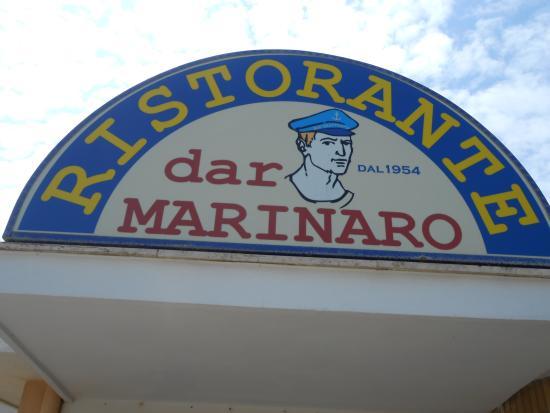 Dar Marinaro