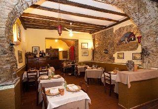Taverna del Moro