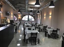pane e pomodoro wine bar and food