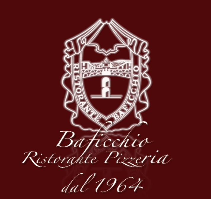 Baficchio